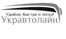 Пассажирские перевозки Одесса | Заказ автобуса, микроавтобуса - компания УкрАвтолайн