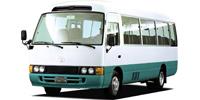 Аренда автобуса средних размеров