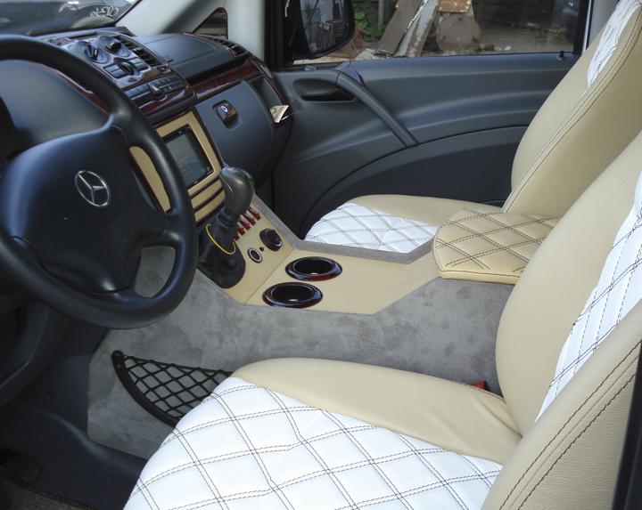 Авточехлы на Мерседес W210 (экочехлы) :: Mercedes W210 ...