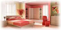 Купить мебель в Одессе