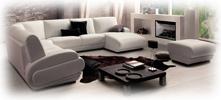 Одесса магазин мебели