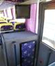 Аренда автобуса в Одессе Neoplan 316 Transliner с туалетом