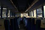 Автобус MAN S2000 52 места - аренда автобуса Одесса - фотогорафия салона