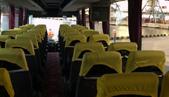 Автобус NEOPLAN 316SHD Neobody 55 мест - аренда автобуса Одесса - фото салона
