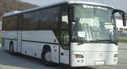 Аренда автобуса Mercedes-Benz Intouro Одесса