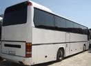 Аренда автобуса Neoplan Transliner Одесса