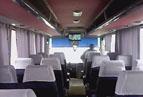 Аренда автобуса Otokar Sultan Одесса