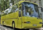 Автобус 316SHD 55 мест - аренда автобуса Одесса