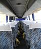 Neoplan 50 мест салон