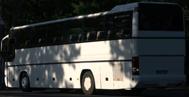 Neoplan 50 мест - заказ автобуса Одесса