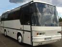 Заказ автобуса Одесса 32 места Neoplan