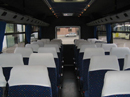 Заказ автобуса Одесса 30 мест Mercedes-Benz Daimler Chrysler салон фото
