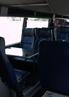 Заказ автобуса Одесса 71 место - фото салона