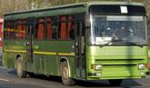 Заказ автобуса Renault Tracer Одесса