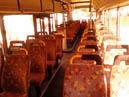 Заказ автобуса Volvo B10M Одесса